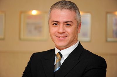 Armamed (Dr. Erkan Demirsoy)